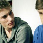 A_demi_mots_Diemo_Kemmesies_film_gay_outplay_ 04