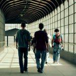 A_demi_mots_Diemo_Kemmesies_film_gay_outplay_ 06