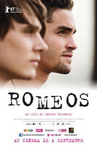 Romeos-de-sabine-bernardi-outplayfilms-distribution