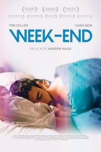 Week-End_Andrew-Haigh-outplayfilms-distribution
