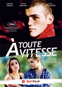 atoutevitesse-outplayfilms-distribution