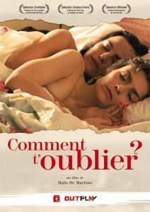 commentoublier-outplayfilms-distribution