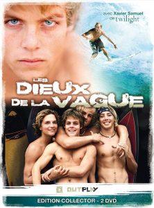 dieux-de-la-vague-outplayfilms-distribution