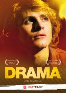 drama-outplayfilms-distribution