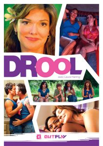 drool-outplayfilms-distribution