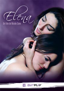 elena-outplayfilms-distribution
