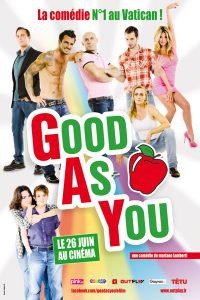 goodasyou-outplayfilms-distribution