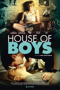 houseofboys-outplayfilms-distribution