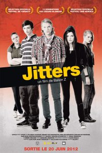 jitters-outplayfilms-distribution