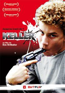 keller-outplayfilms-distribution