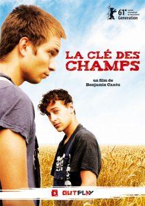 la-cle-deschamps-outplayfilms-distribution
