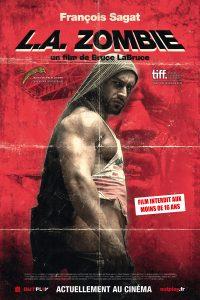 la-zombie-outplayfilms-distribution