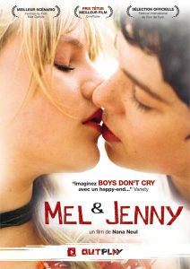 mel&jenny-outplayfilms-distribution