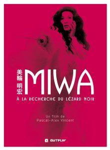 miwa-a-la-recherche-du-lezard-outplayfilms-distribution
