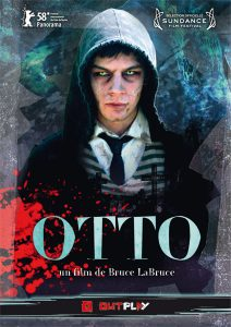 otto-outplayfilms-distribution