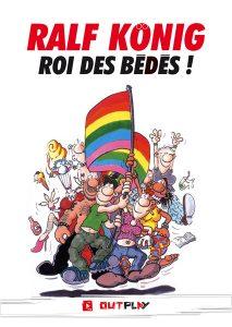 ralf-konig-roi-des-bedes-outplayfilms-distribution