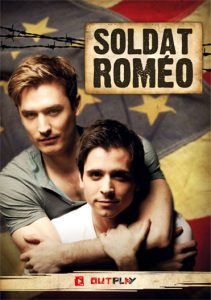 soldat-romeo-outplayfilms-distribution