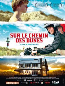 sur-le-chemin-des-dunes-outplayfilms-distribution