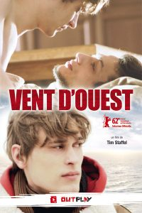 vent-d-ouest-tim-staffel-outplayfilms-distribution