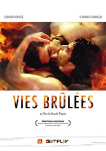 vies-brulees-outplayfilms-distribution