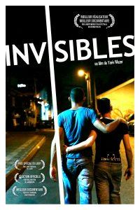 invisibles-yariv-mozer-film-gay-outplayfilms