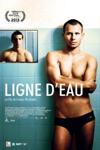 LIGNEDEAU-Tomasz-Wasilewski-affiche-outplayfilms