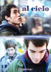 al-cielo-diego-prado_outplayfilms-film-gay