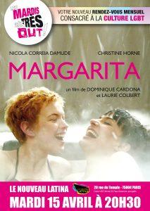 avatarFB-margarita