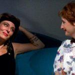 le-chant-des-sirenes-patricia_rozema_film_lesbien_outplay_01