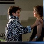 le-chant-des-sirenes-patricia_rozema_film_lesbien_outplay_05