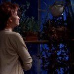 le-chant-des-sirenes-patricia_rozema_film_lesbien_outplay_08
