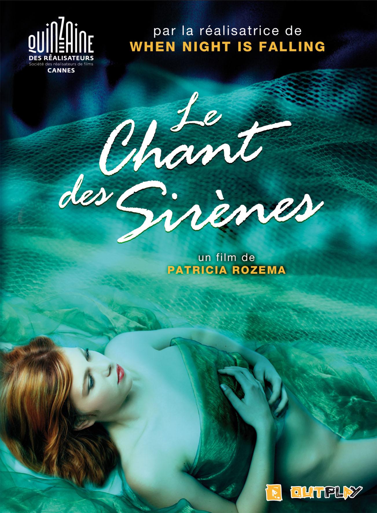 Le Chant des Sirènes