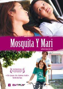 mosquita-y-mari-aurora-guerrero-outplay-film-lesbien