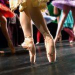 le-concours-de-danse-de-Bess-Kargman-outplayfilms_04