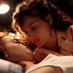 mezzanotte-les-nuits-de-davide_outplayfilms_03