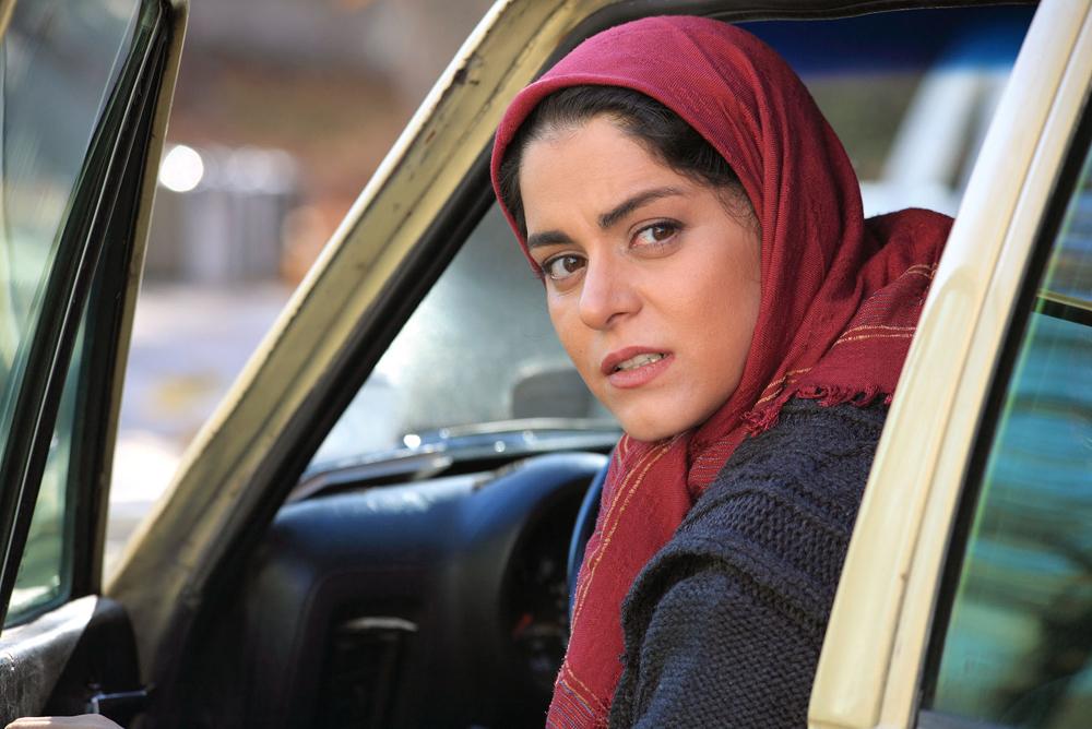 Une-Femme-Iranienne-Photo-outplayfilms_03