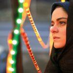 Une-Femme-Iranienne-Photo-outplayfilms_05