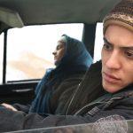 Une-Femme-Iranienne-Photo-outplayfilms_06