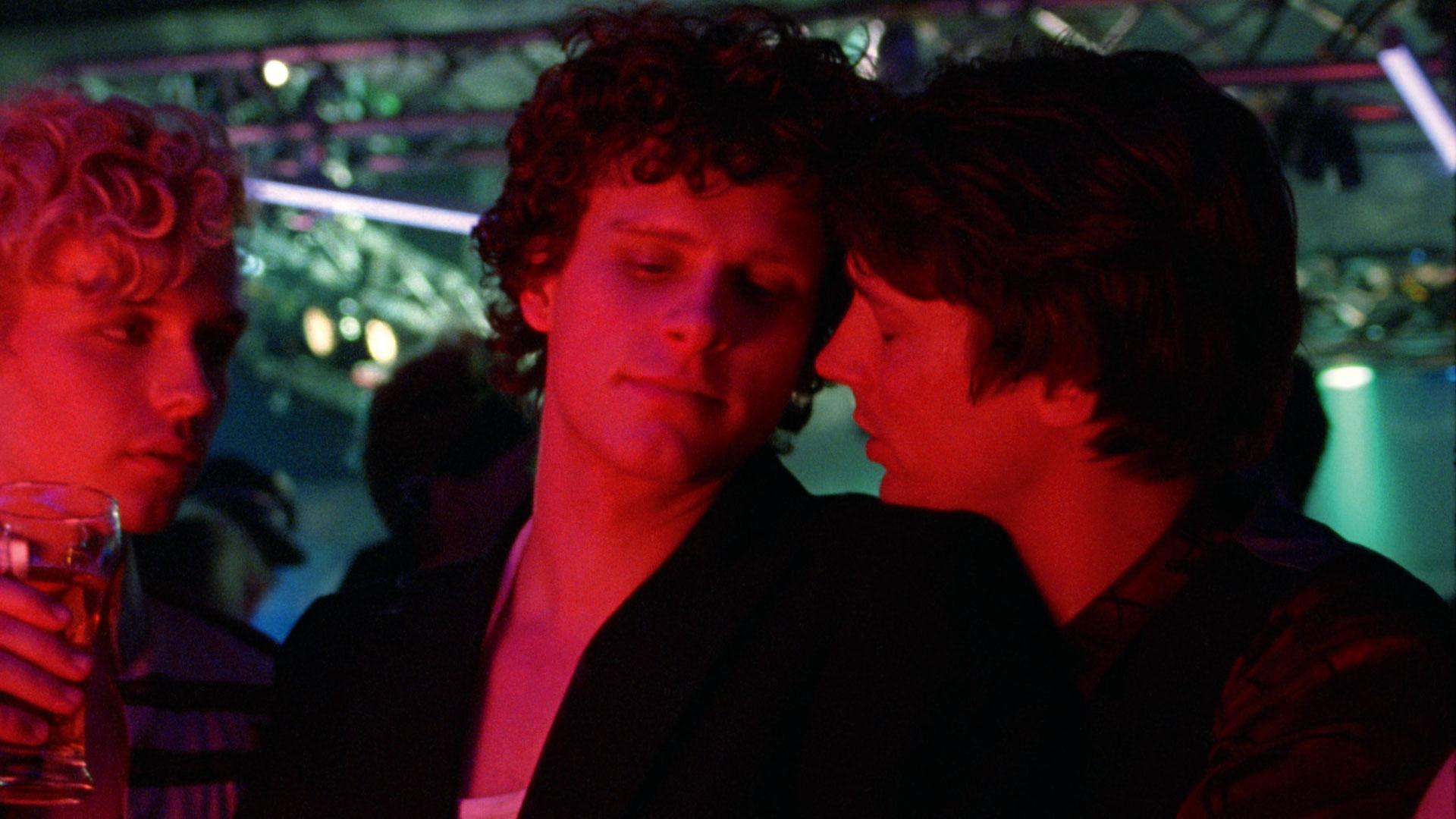 dvd-gay-serie-sno-outplay-03