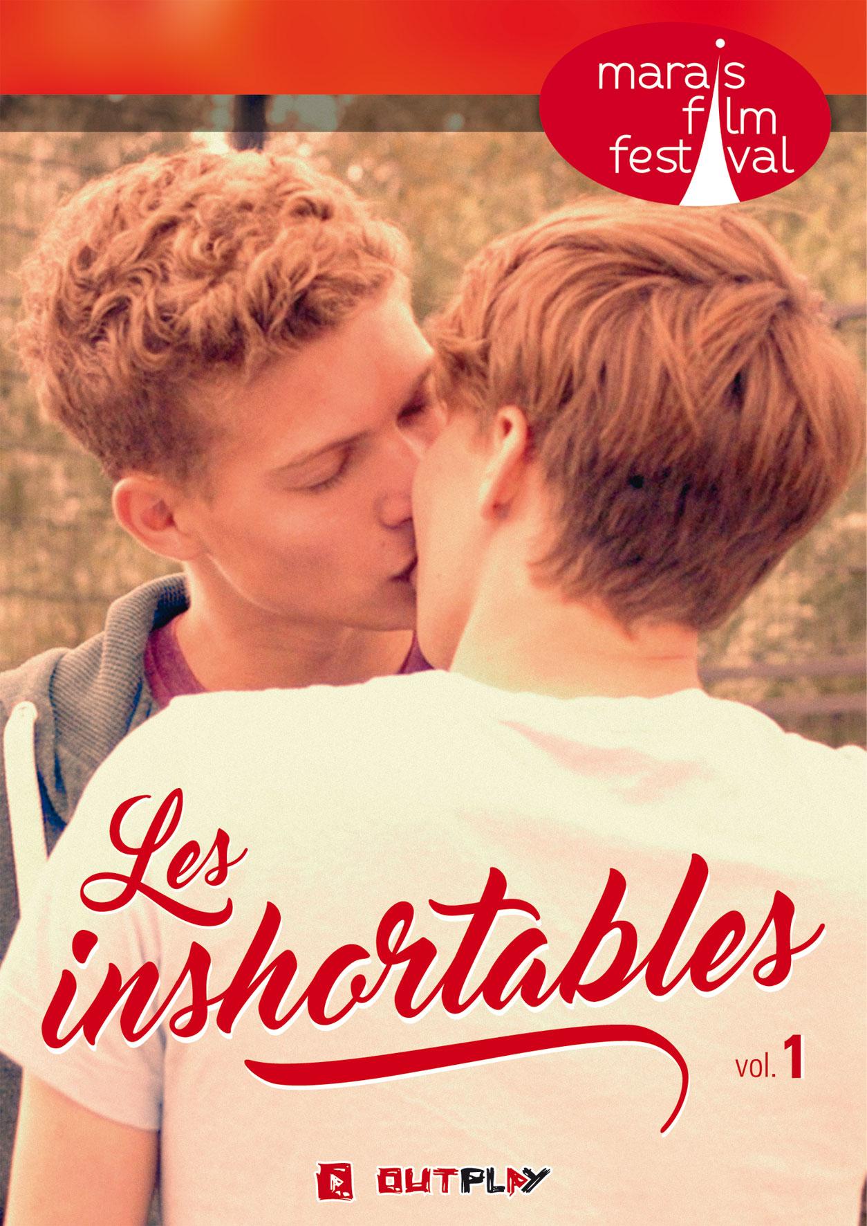 LES INSHORTABLES – Vol.1