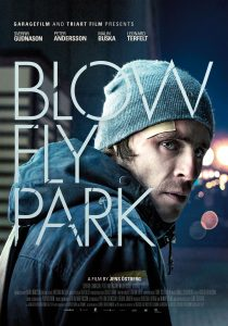 aff-blow-fly-park-20-30
