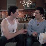 gaysian-outplayfilms