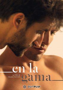 En_La_Gama_Claudio_Marcone_outplayfilms
