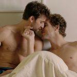 En_La_Gama_Claudio_Marcone_outplayfilms_01