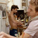 En_La_Gama_Claudio_Marcone_outplayfilms_02