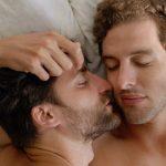 En_La_Gama_Claudio_Marcone_outplayfilms_03