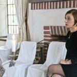 la_visita_Mauricio-Lopez-Fernandez_outplayfilms_03