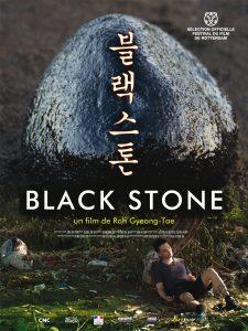 Black_Stone_Affiche_120_160_WEB