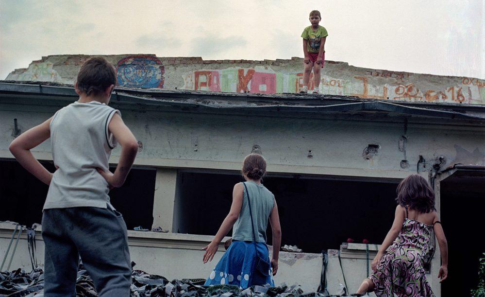 cinema_mon_amour_alexandru-belc_outplayfilms_05_web