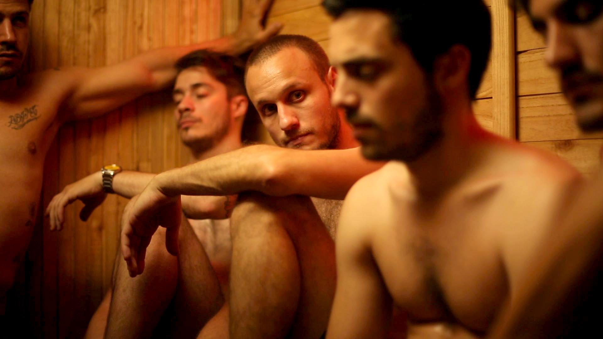 erotic homo massage argentina chatroulette danmark